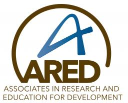 ARED - Associates in Research and Education for Development